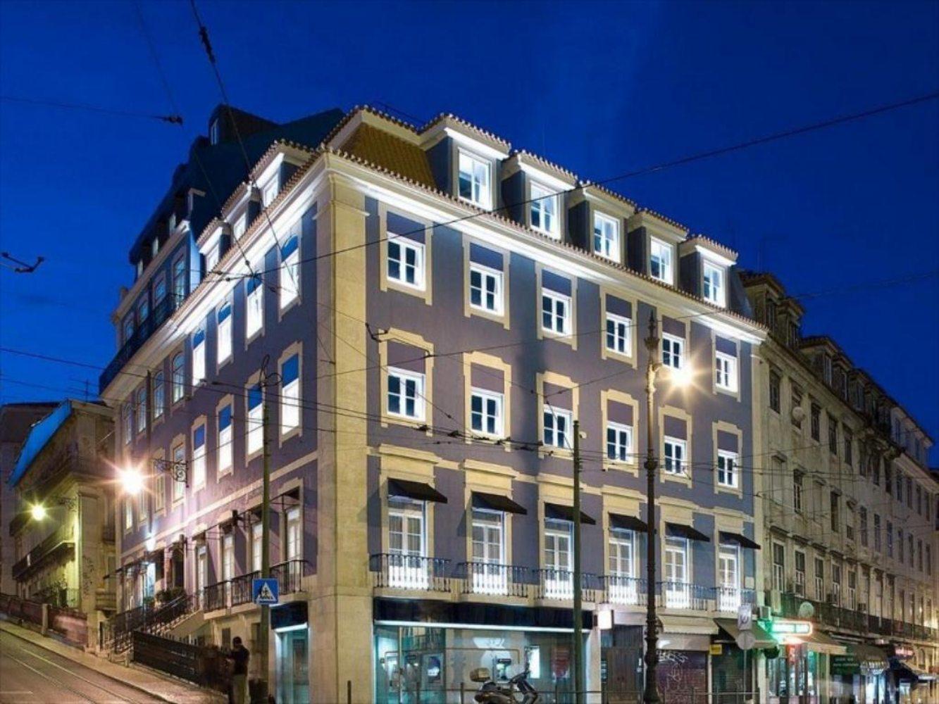 LX Boutique Hotel