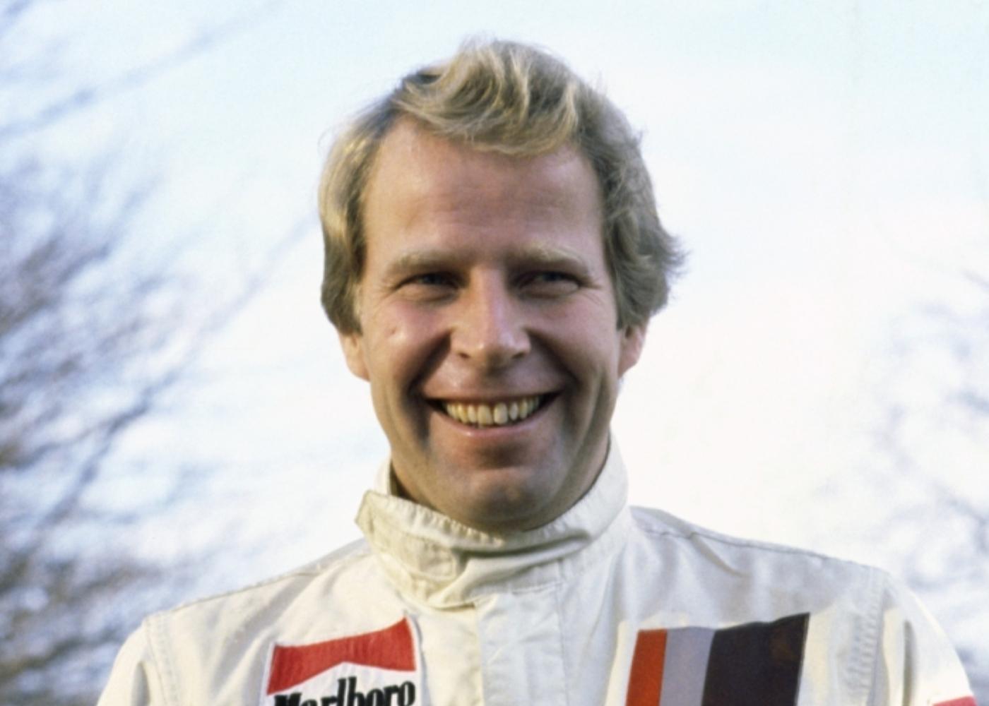 Hannu Mikkola