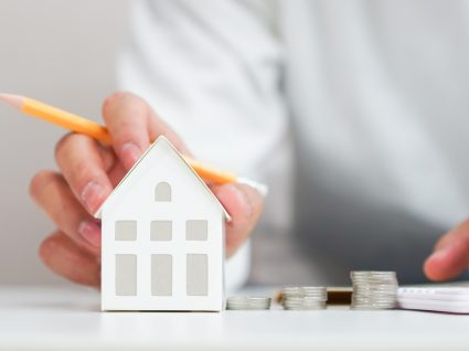 Custos escondidos com seguros no crédito habitação