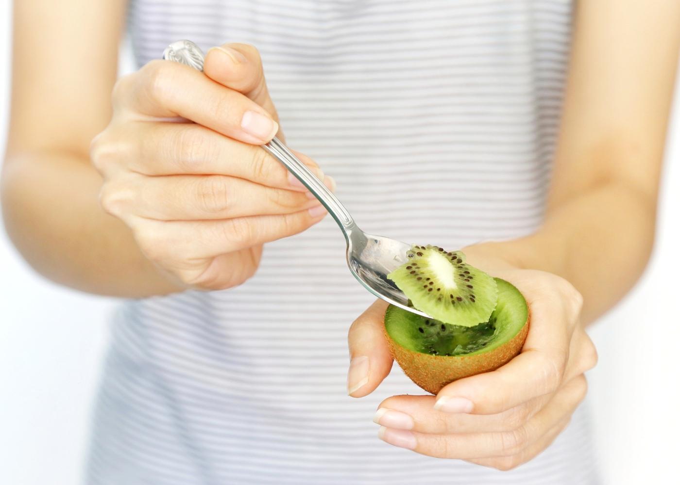 comer kiwi