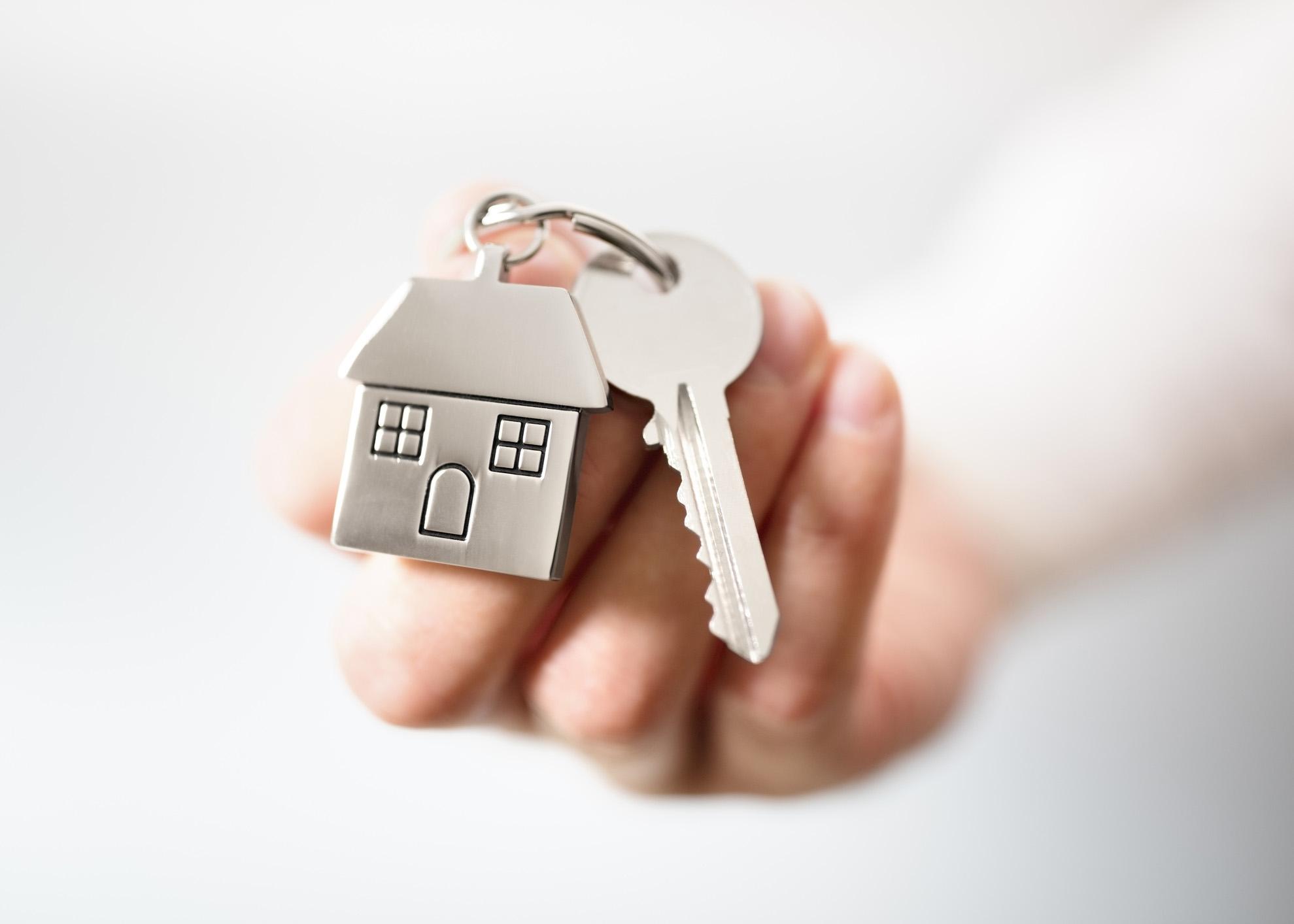 chaves casa renda