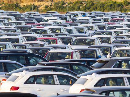 novos carros à venda