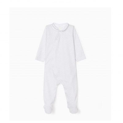 babygrow-recem-nascido-branco