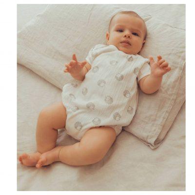 body-algodao-organico-bebe