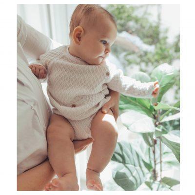 conjunto-algodao-organico-bebe