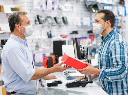Garantia de produtos aumenta um ano