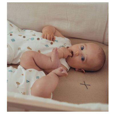 macacao-algodao-organico-bebe
