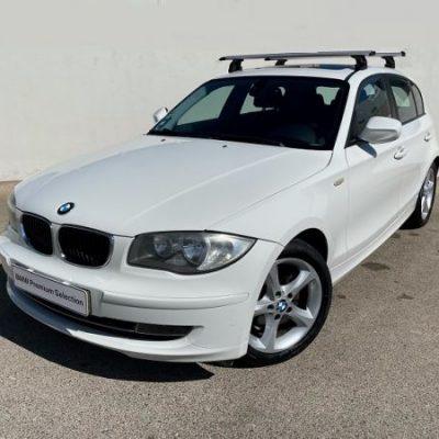 BMW série 1