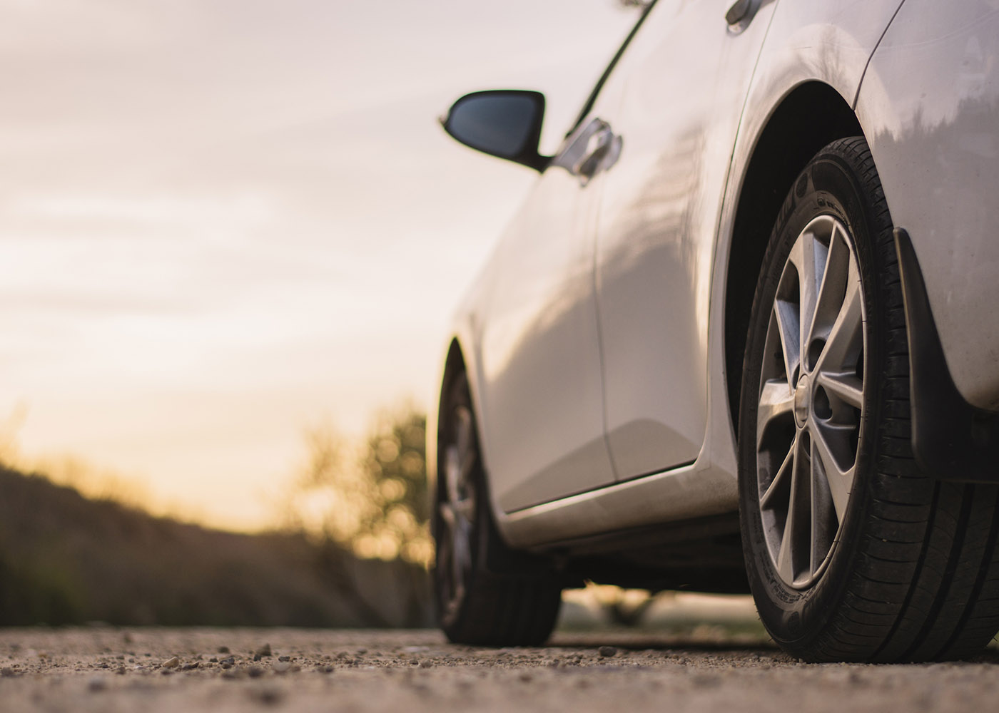 impostos automóvel