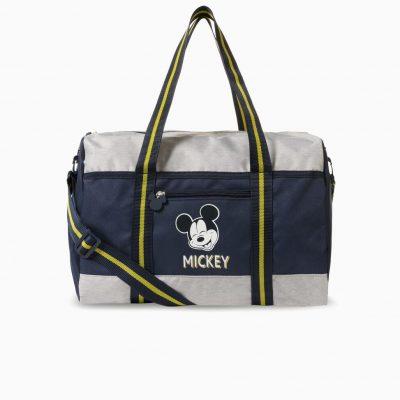 saco de desporto
