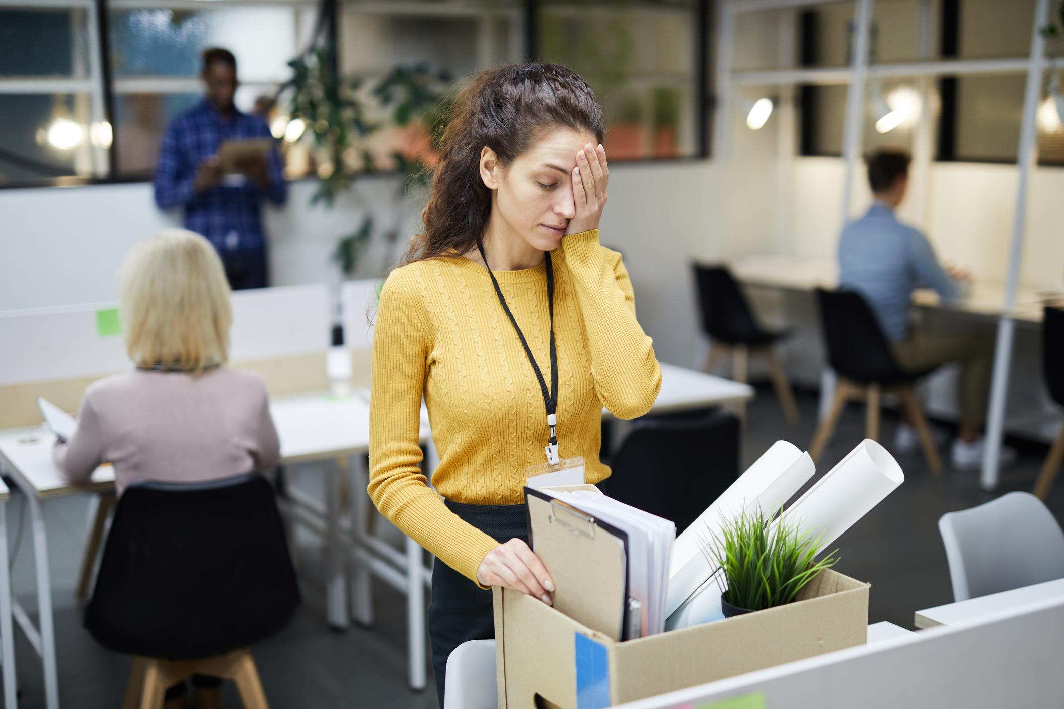 desemprego insolvência empresas